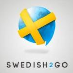 Swedish 2 Go