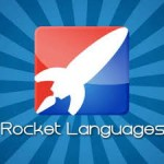 Rocket Languages German