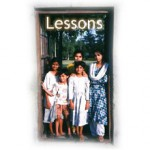 A Door to Hindi Lessons