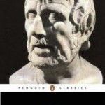 Seneca - Letters from a Stoic