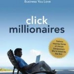 Scott Fox Click Millionaires
