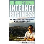 No Money Down Internet Business