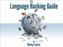 The Language Hacking Guide - Benny Lewis