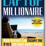 The Laptop Millionaire Mark Anastasi