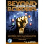 Marginal Boundaries - Beyond Borders