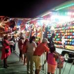Carnival in St. Thomas, USVI!!