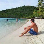 Magen's Bay, St. Thomas – A Top 10 Beach Destination